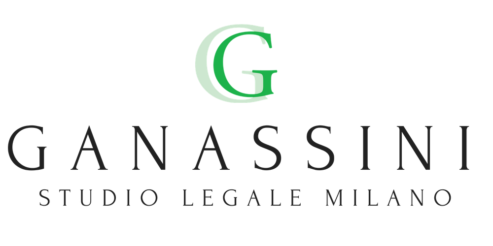 Avvocato Marco Ganassini Milano