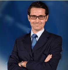 Avvocato Marco Ganassini